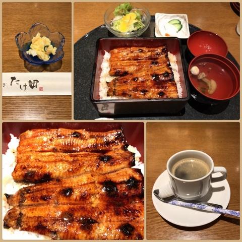 Collage_Fotorうなぎ.jpg