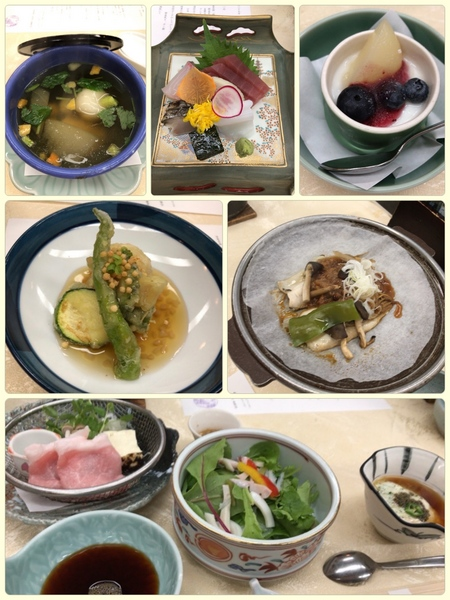 Collage_Fotor夕食1.jpg