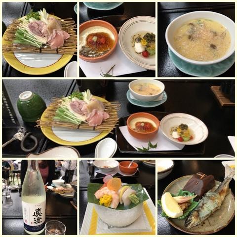 Collage_Fotor夕飯.jpg