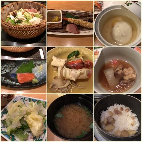 Collage_Fotor料理.jpg