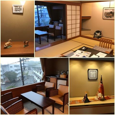 Collage_Fotor旅館.jpg