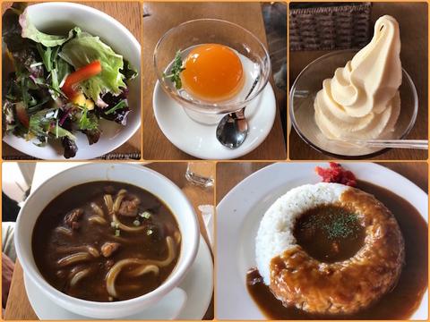 Collage_Fotor枇杷倶楽部.jpg