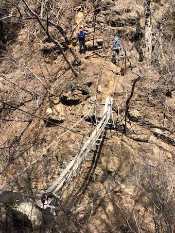 吊り橋2.jpg