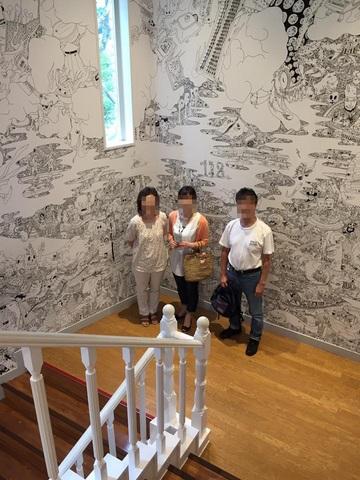 階段のイラストモザイク.jpg