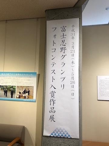 IMG_0609.jpg